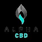 Alpha CBD