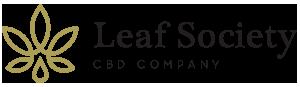 Leaf-Society