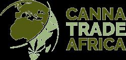 Canna Trade Africa