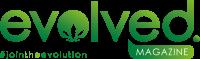 Evolved_ Magazine